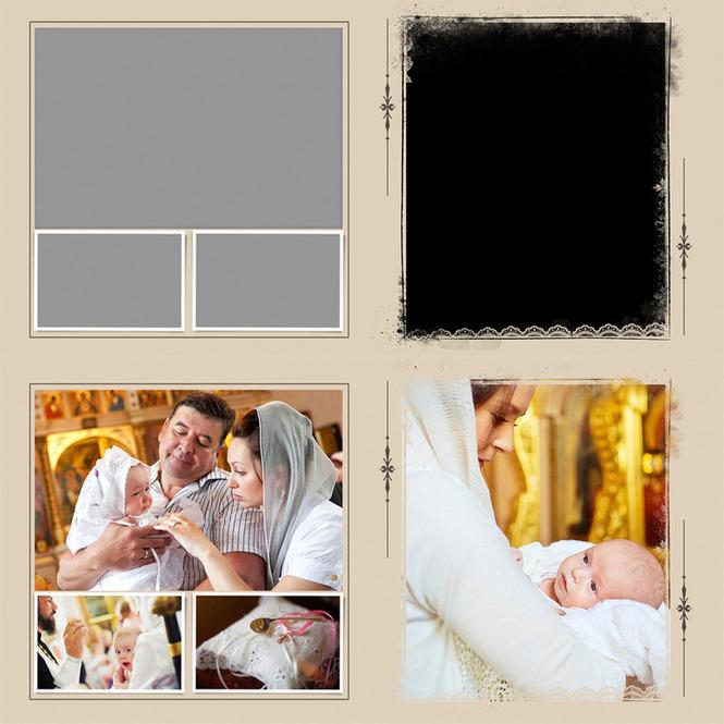 Шаблоны визиток мастера дверей фото